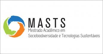 logo-masts