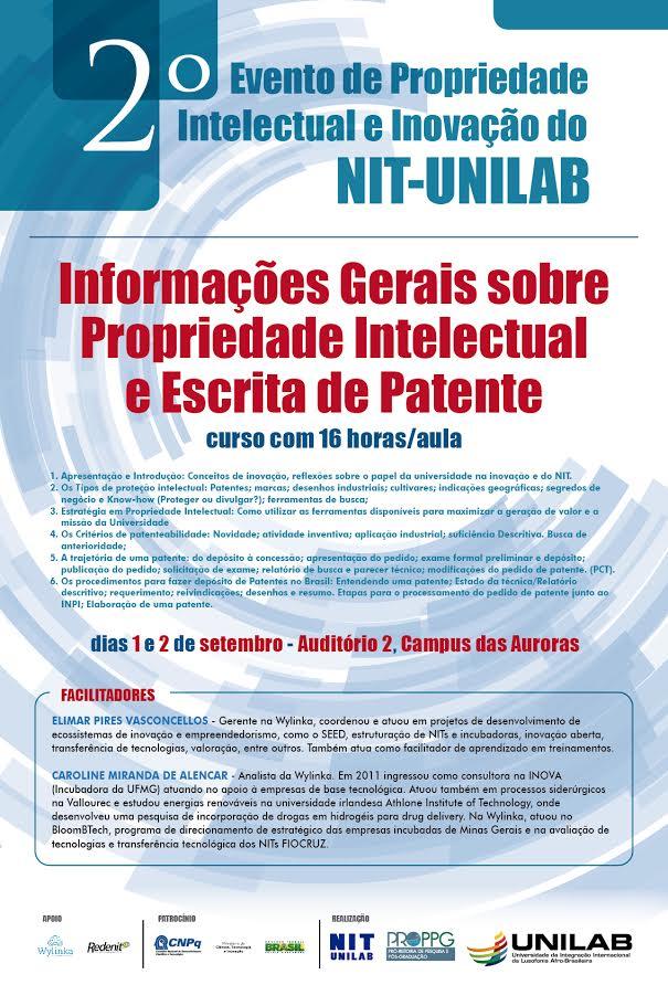 cartaz-propriedade-intelectual